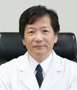 dr_hosoi_04